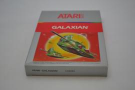 Galaxian (ATARI)