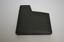 Nintendo Dust Cover (NES)