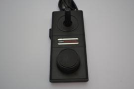 Gemini Joystick