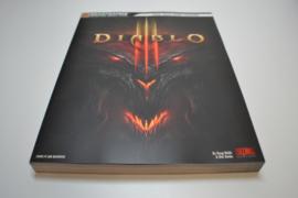 Diablo III (GUIDE)