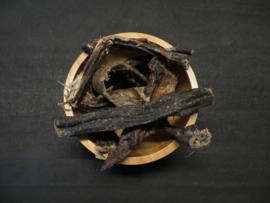 PETT kamelenvlees stukken ca. 150 gram