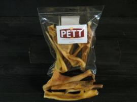 Paardenkophuid 150 gram
