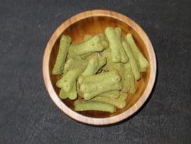 Hypo-Allergeen koekjes ca.500 gram
