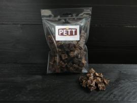 PETT hertenlong ca.100 gram