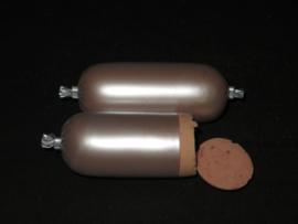 PETT houdbaar vlees lam 2x80 gram