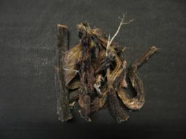 PETT kamelenvlees stukken ca. 600 gram