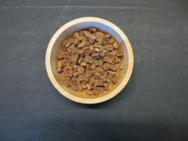 PETT puur trainers kangoeroe ca 125 gram