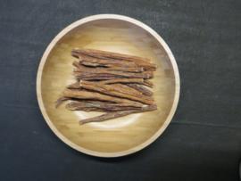 PETT lam vleessticks 150 gram