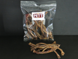 PETT hertenribben ca. 200 gram