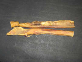 PETT kophuid extra hard ca. 30 cm per 2