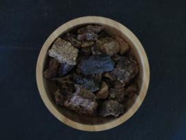PETT konijnenvleesblokjes 150 gram