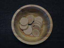 PETT houdbaar vlees zalm 2 x 80 gram