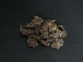 PETT kippenbuikjes 100 gram