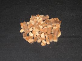 PETT kat snoepknabbels zalm 50 gram
