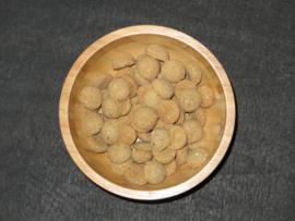 Lam/Rijst drops ca.500 gram