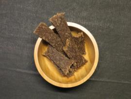 PETT vleesstrips lam ca. 100 gram