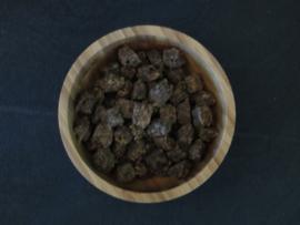 PETT rundvleesblokjes 150 gram