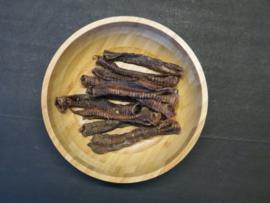 PETT lamsluchtpijp 12-20 cm 130-150 gram