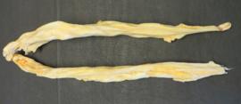 PETT konijnenhuid 15-30 cm per 2