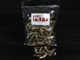 PETT visjes (sprot) 100 gram