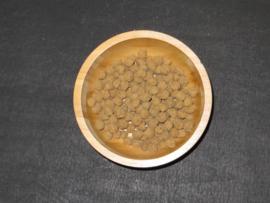 PETT snoepballetjes rund ca. 50 gram