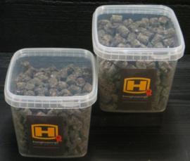 Trainers pens 500 gram