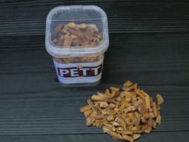 PETT puur zalmtrainers ca 125 gram