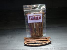 PETT zalmsticks 10 stuks