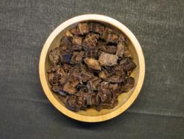 PETT lamslong 100 gram