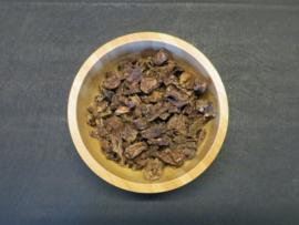 PETT trainers snack rund (long) 90 gram