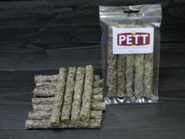 PETT kabeljauwsticks per 5