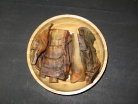 PETT runderkophuid extra hard 150-160 gram