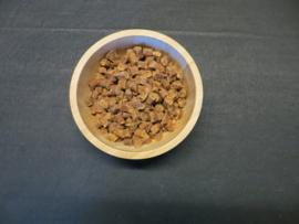 PETT puur trainers konijn 125 gram