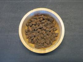 PETT puur paard trainers 125 gram