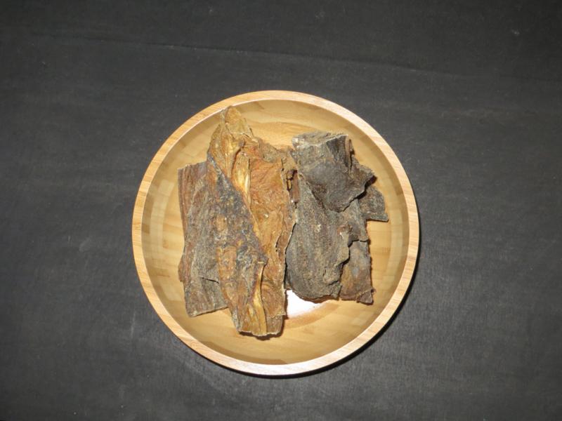 PETT boekmaag 500 gram