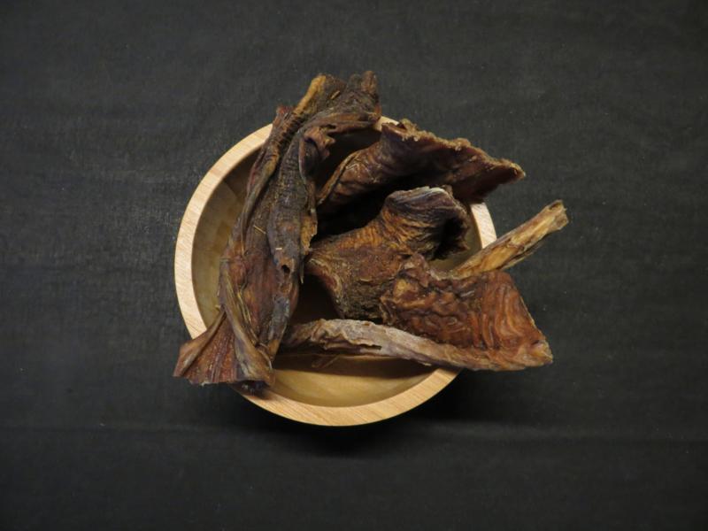 PETT paardenvlees stukken ca. 150 gram