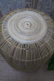 BAMBOO (BJZET) TAFELTJE