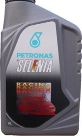Petronas Selenia Racing 10W-60 1 liter