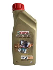 Castrol Edge Professional LL IV FE 0W-20