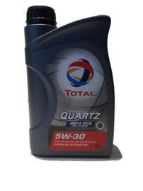 Total INEO ECS 5W-30 1 liter