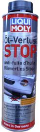 Olieverlies-stop 'Liqui Moly Öl-Verlust stop' 300 ml