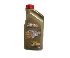 Castrol Edge 0W-30 1 liter