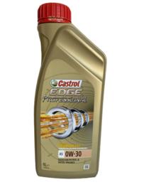 Castrol Edge Professional 0W-30 A5/B5