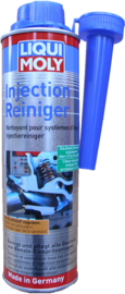 Injectie-Reiniger 'Liqui Moly Injection Reiniger' 300 ml