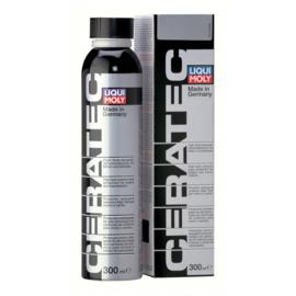Ceratec slijtagebescherming, Liqui Moly 300 ml