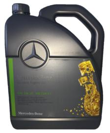 Mercedes-Benz 5W-30 MB 229.51 5L