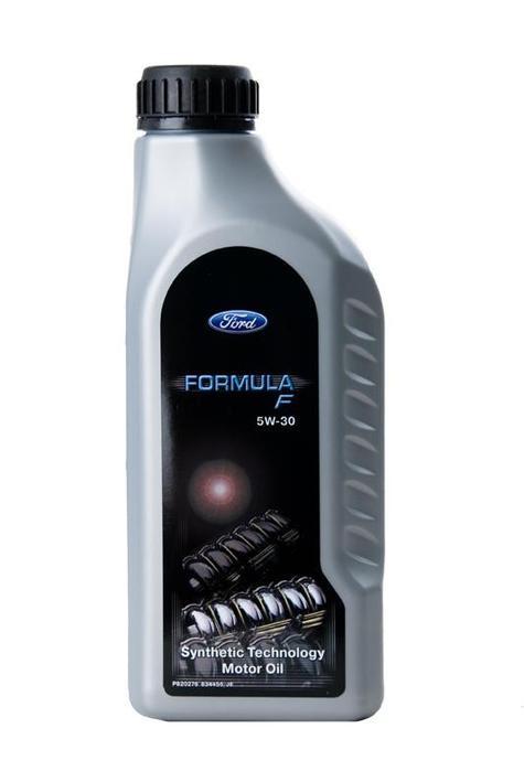 Ford Formula F 5W-30 1 liter