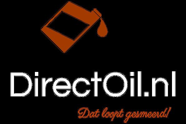 DirectOil