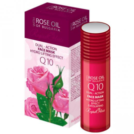 Face mask Q10 100 ml
