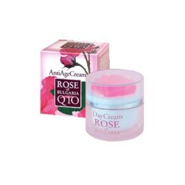 Anti age cream Q10 50 ml